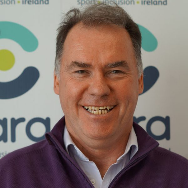 Cara Chair & Founder to Step Down
