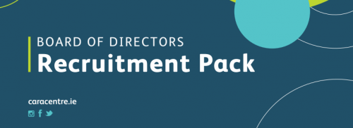 Board Recruitment Pack 2019