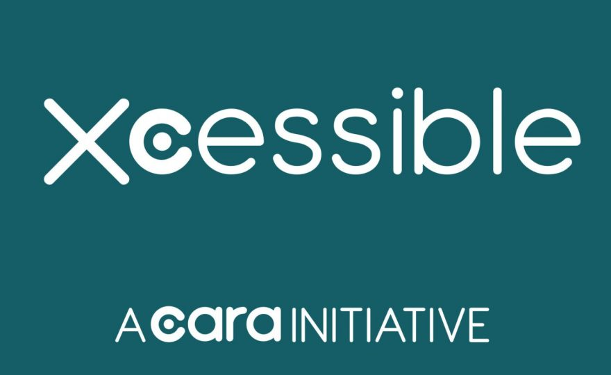 Xcessible LSP/NGB Bronze Award Pilot successfully completed